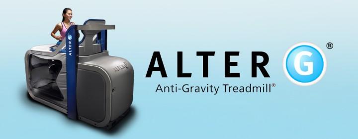 AlterG-1140x445
